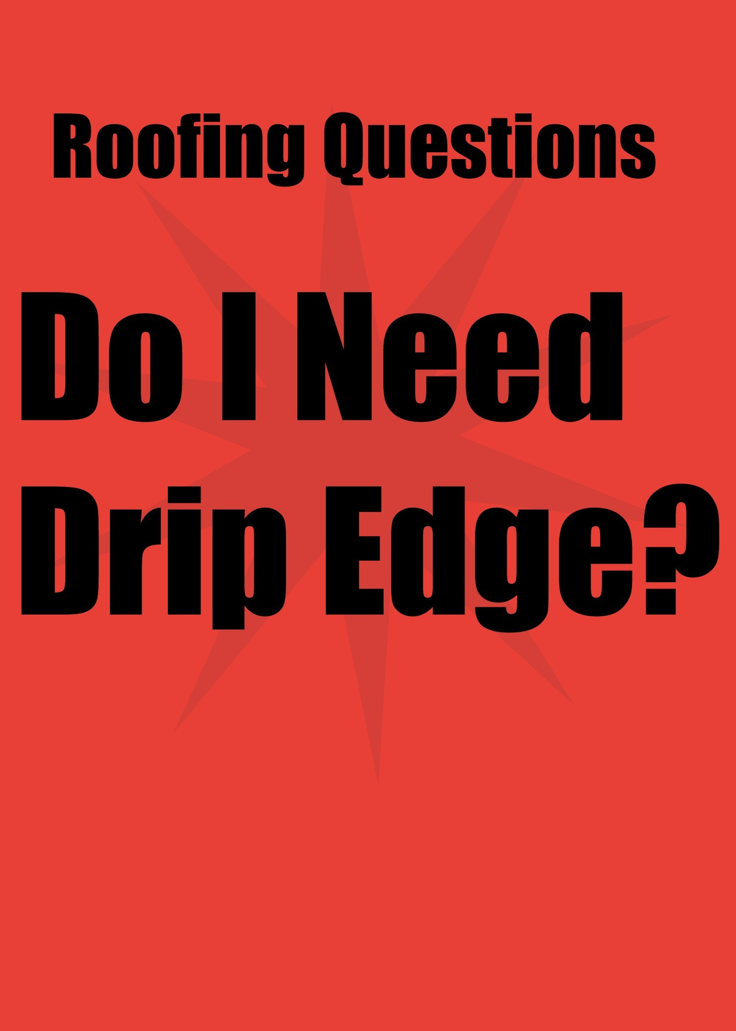 Image Result For Roofers Edge