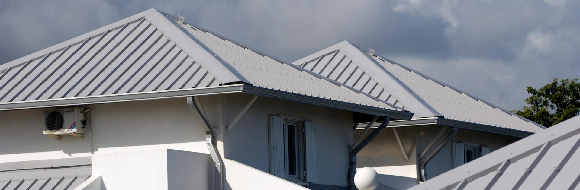 How Long Should A Roof Last Professional Roofers In