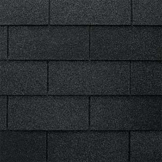 Gaf Royal Sovereign Shingles Roofers In Canton Ga