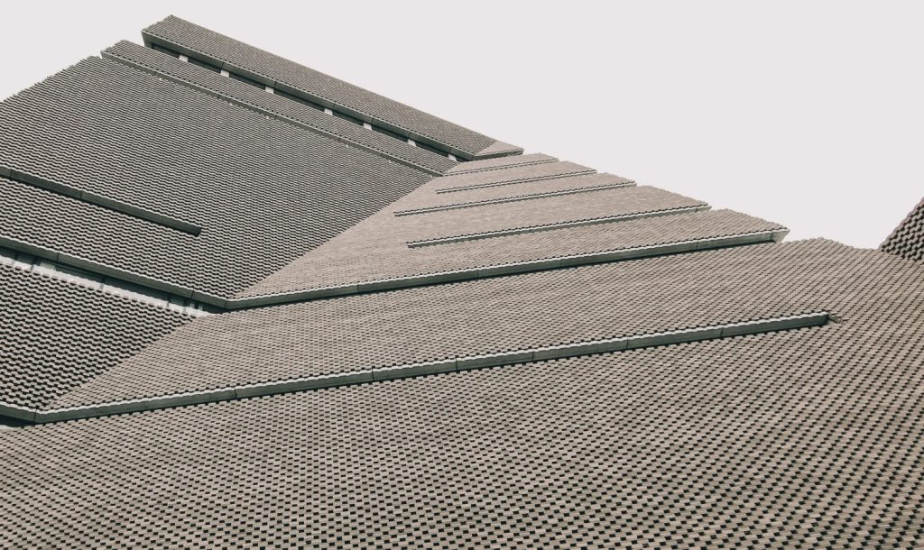Asbestos Roof Shingles Life Expectancy
