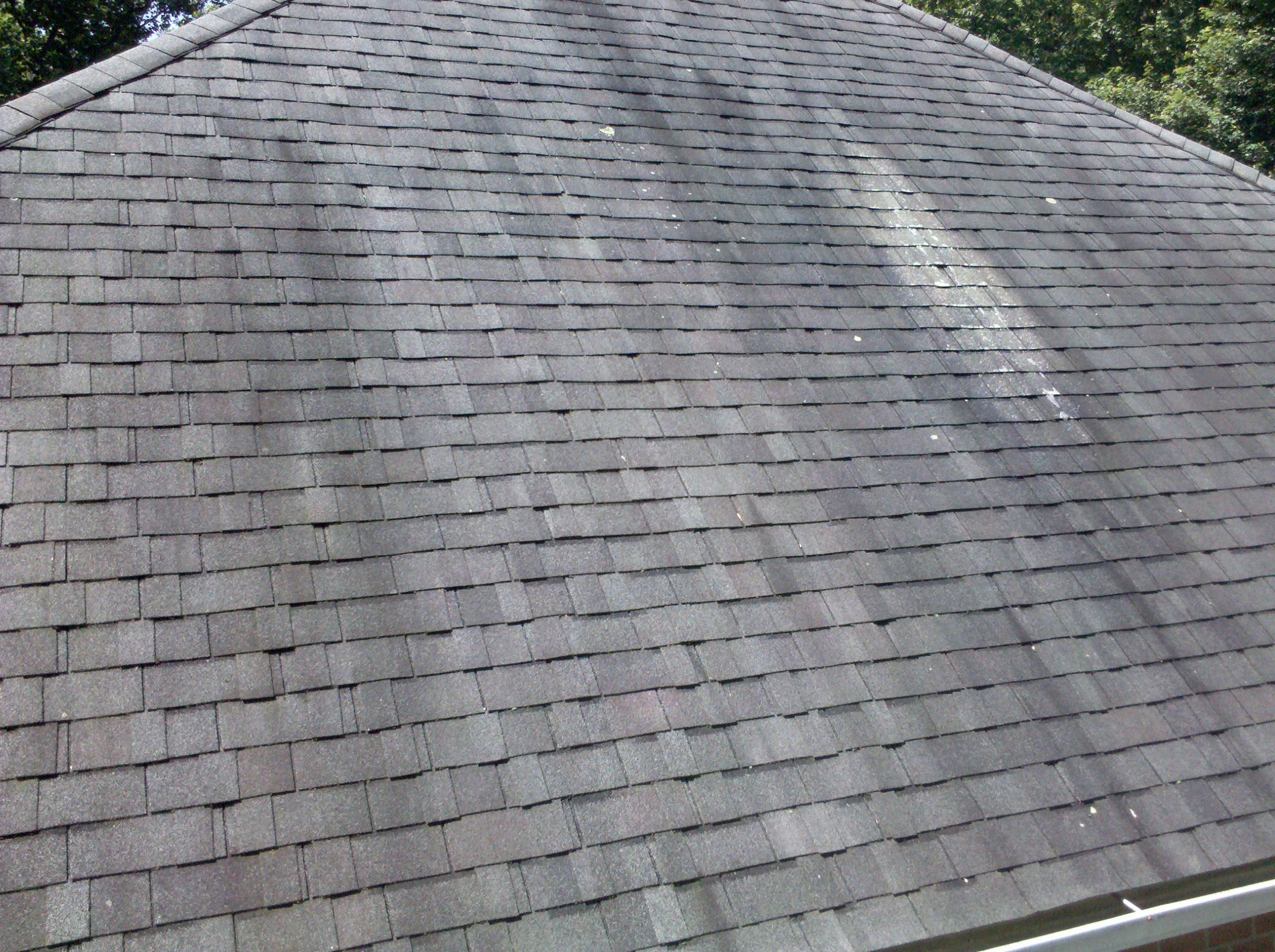 Metal Roof Cost vs Asphalt Roof Cost