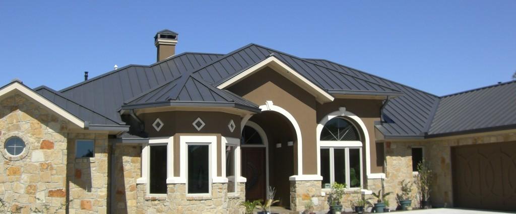 Metal Roofers In Cartersville Ga